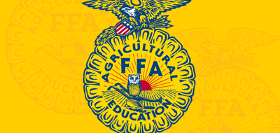 Kentucky FFA members excel at National FFA Convention in Indianapolis