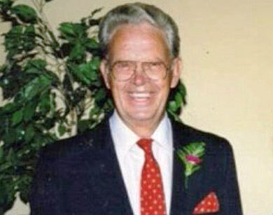 OBIT-Clifford Miracle