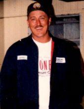 Obituary-Donald Ray Hughes