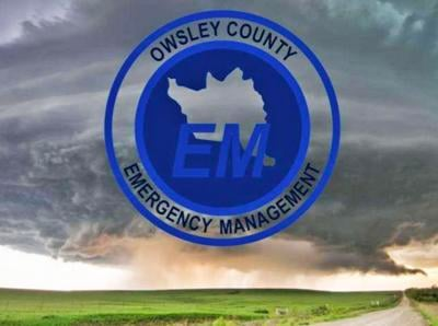 Owsley County Emergency Management Update 2-17-21