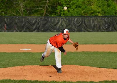 Lynn Camp falls to Leslie County
