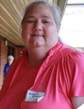 Mellanie Sue Feltner Obituary
