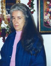 Sophia Bush Marcum