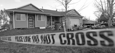 Kentucky property buyers prepared to buy former meth labs (at a 43% discount), reveals survey