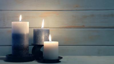 Sharon Lee Hughes Clark Obituary