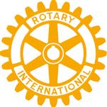 Berea Rotary Club June, 2021
