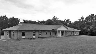 Beattyville Hope Station Business Plan