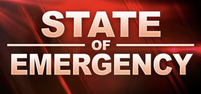 State of Emergency Declared in Owsley County Due to Flash Flooding