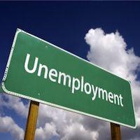 unemploymentlogo