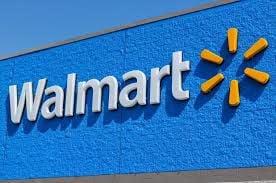 Walmart makes store hour adjustment, announces senior shopping hours