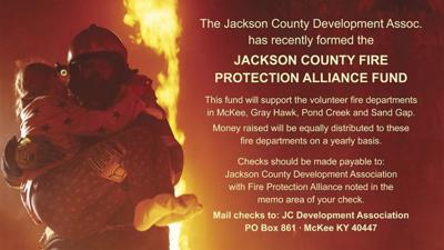 Jackson County Fire Alliance.tif