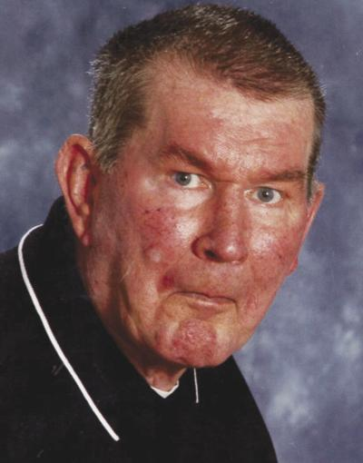 Jerry Napier