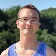 Tanner Brandenburg Obituary