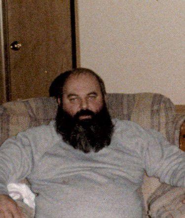 Obituary- Burnam Spencer Jr.