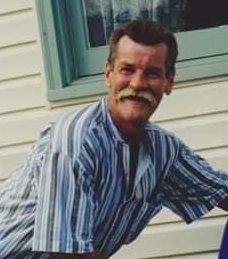 Ronnie Howard Obituary
