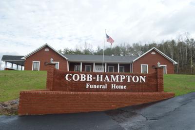 Cobb-Hampton Funeral Home