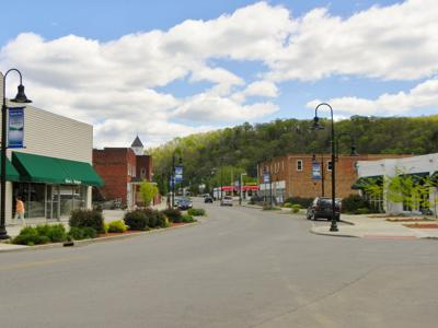 Downtown Beattyville Alliance, Main Street Beattyville Receives 2020 National Main Street Accreditation