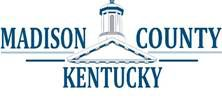 Fiscal Court Logo
