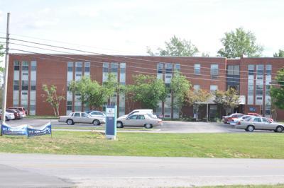 Christian Health Center Corbin KY