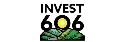 Invest 606