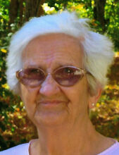 Dathia Ellen Davidson-Bell obituary