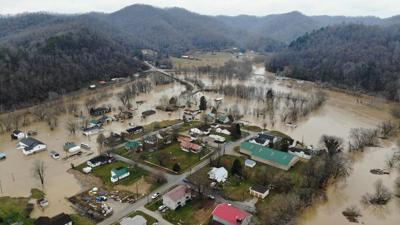 Flooding 03032021