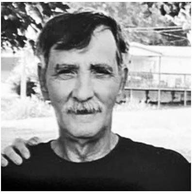 Lonnie Gipson Obituary