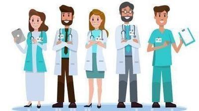Mercy Health – Marcum and Wallace Hospital Restarts Elective Procedures