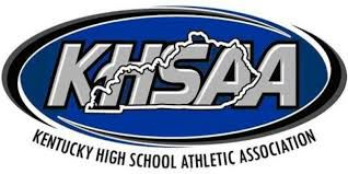 KHSAA issues guidance for student-athletes for May