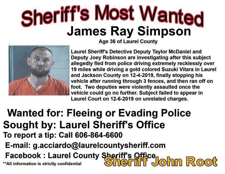 James Ray Simpson.tif