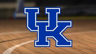 University of Kentucky Basketball Trivia  Contest Announced
