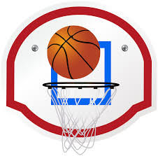 Owsley County Owls Basketball