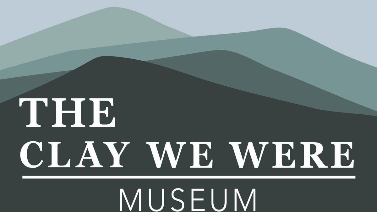 You can help create new museum