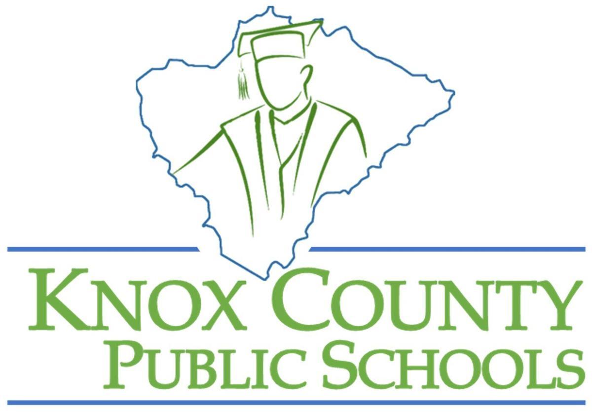 Knox County Schools Calendar 2022.Board Approves Calendar For 2021 2022 School Year News Nolangroupmedia Com