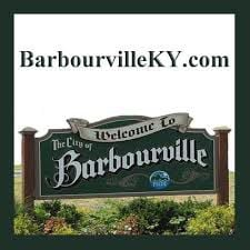 city of barbourville