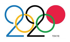 REPORT: Olympics will be postponed