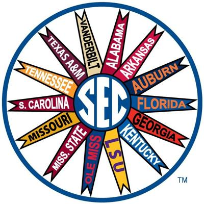 SEC announces 10-game conference only schedule