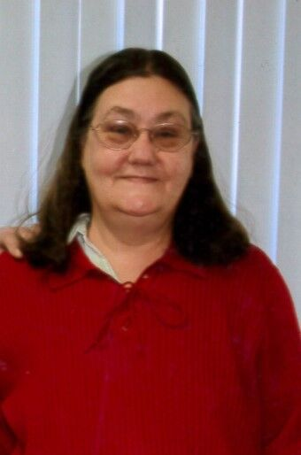 Thelma McIntosh