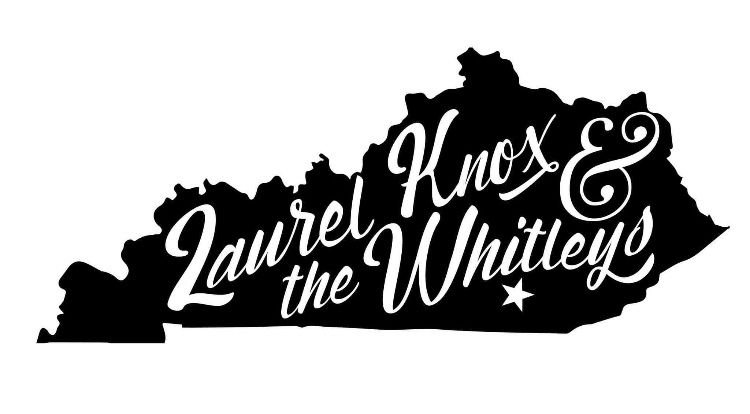 Laurel Knox & the Whitleys