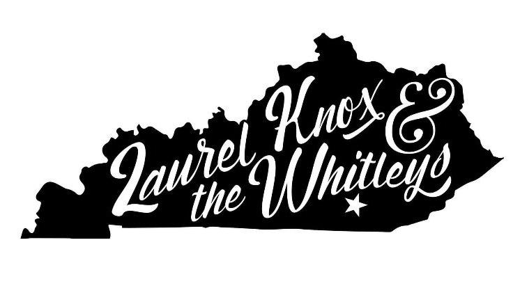Laurel Knox and The Whitleys: Culture, Influence, and Inspiration