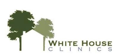 White House Clinic Logo