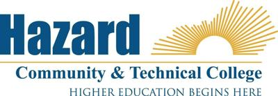 HCTC Nursing School ranks Number 4 in Kentucky