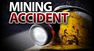 Fatality mining accident in Bell County