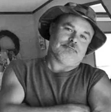 Casey Lee Herald Obituary