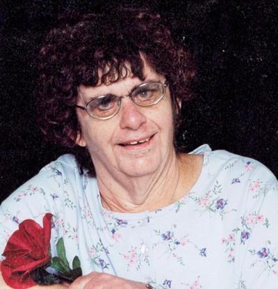 Linda Gross