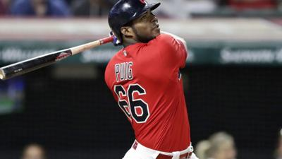 Here's why Puig makes Braves a better club