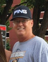 Mike Miller obituary