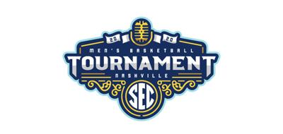 UK Sports Network Invites Fans to SEC Tournament Headquarters