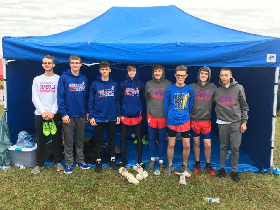 JCHS 2019 Boys Cross Country team.jpg