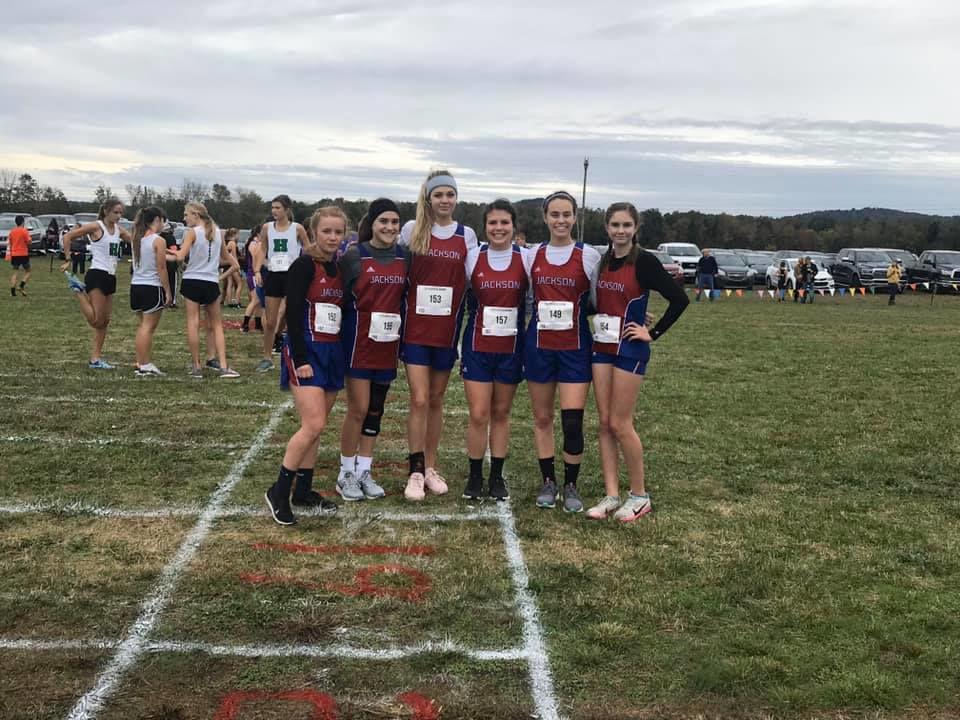JCHS 2019 Girls Cross Country.jpg